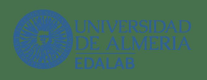 EDALAB - Laboratorio Microbiología de Suelos | UAL